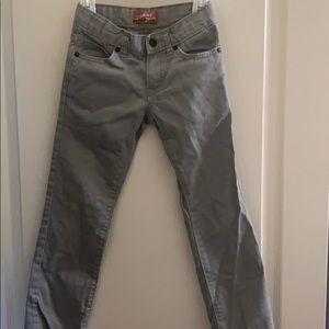 Boys Jeans, Size 6 (Old Navy)